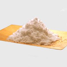 麺職人の塩 46億年
